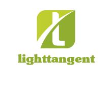 lighttangent Logo
